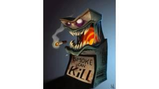 Видео-презентация о вреде курения(Автор - Москвин Григорий., 2012-11-15T05:18:30.000Z)