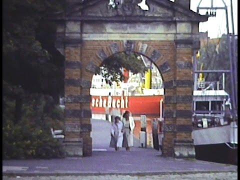 Ein Tag in Emden (1984)
