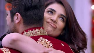 Kundali Bhagya - Ep 424 - Best Scene - Feb 19, 2019 | Zee TV