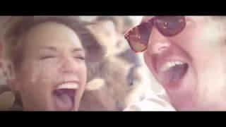 Sunset Bros. X Mark McCabe - I'm Feeling It (MaRLo Remix)