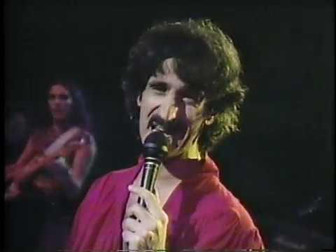 Frank Zappa   Dumb All Over    1981