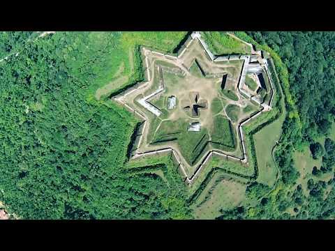 Manjarabad Star Fort,