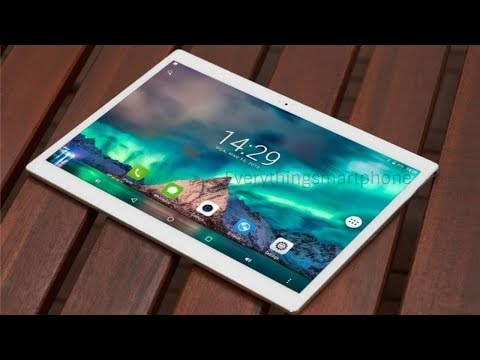 Top 5 Best Cheap Chinese Tablet Under $100 | Best Cheap Android Tablet 2020