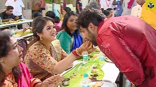 Chiranjeevi Sarja Meghana Raj Sweetest Moments | Dhruva Sarja Prerana Marriage | #Chiru Meghana Raj