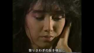 28年前のビデオテープから起こしました。 音源を『オール・ソングス・コ...