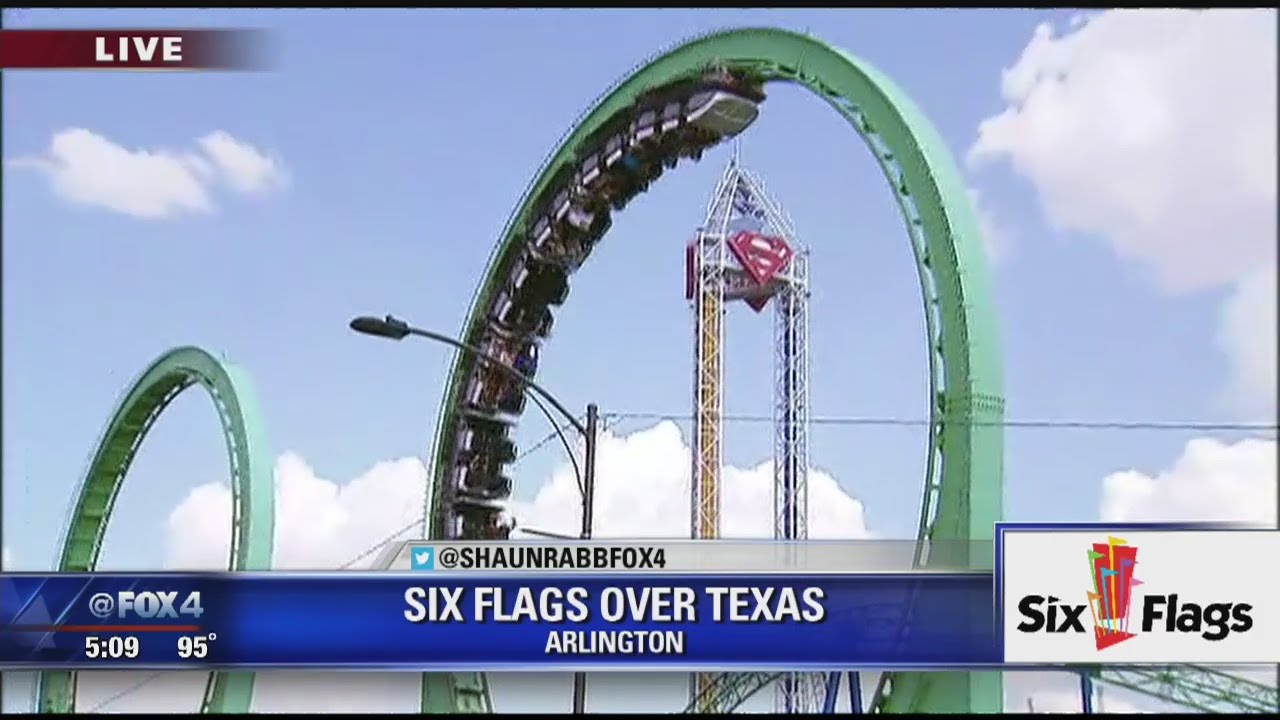 sixflagsovertexas