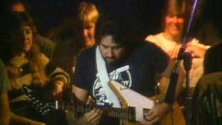 John Mayall & The Bluesbreakers - Steppin