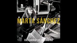 #1 - MARTA SÁNCHEZ with DIOGO ALEXANDRE - Collaborative recording (preview)