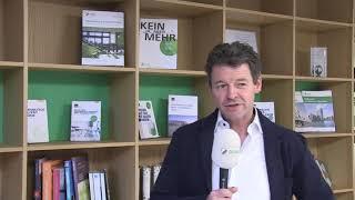 Video-Statement von DGNB Mitglied Fornatec GmbH