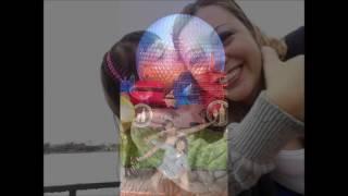 Feliz Cumple Mi Bella Sofi