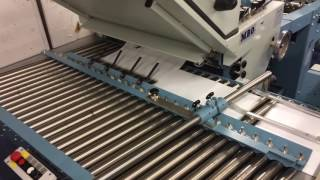 MBO B30 FOLDING MACHINE(www.bmsuk.co.uk., 2016-06-24T09:22:04.000Z)