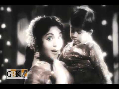 Mele hein chiragon ke-Nazarana-Asha-Rajendra krishan-skverma rohini