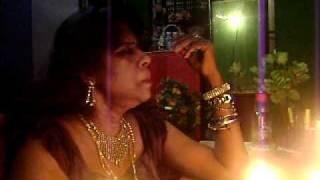 Chika -Tumse Milker Na Jane Kiyoun Aur Bhi Kuch Yaad Aata Hy Yaad Aata Hy 2011