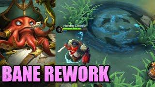 Hasil gambar untuk bane mobile legends rework