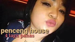 Download Mp3 Lagu Karo Kocak Ras Penceng 4 Lagu