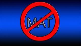 Пякин В.В. В чем состоит вред мата?