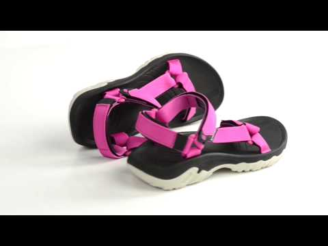 Teva Hurricane XLT Sport Sandals (For Women)