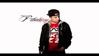 Te Amo - Pitbulking A.K.A Mario Vega Ft Max Vargas (Remix) Gian Beat Prod.
