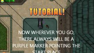 How To Save Game In GTA 2