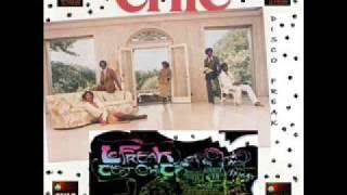 Le Freak - Chic (Discofox/Cha,Cha,Cha)