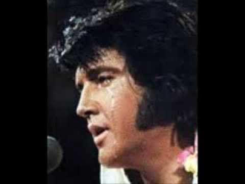 elvis-presley---hurt-(best-version)
