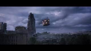 Трейлер фильма «Дивергент-2: Инсургент» (kinolove.net)