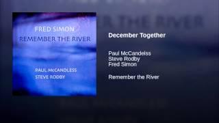 December Together