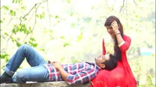 Valo Achi Valo Beshe || Imran & Nancy || Bangla New Music Video 2017