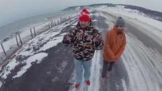 �������� ���� Dada I & Prophet P - Перелёт (official video) 2015 ������