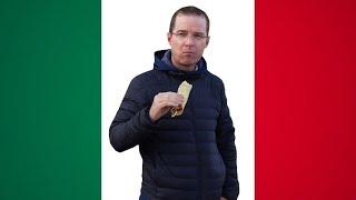 MEMES MEXICANOS 24
