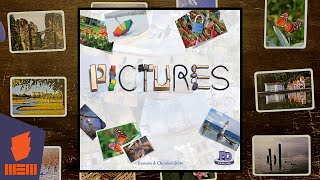 Pictures — Fun & Board Games w/ WEM