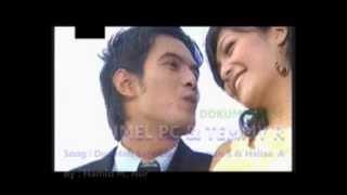 Imel Putri Cahyati & Temmy Rahadi - Dua Hati Satu Cinta  [ Original Soundtrack ]