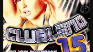 Clubland 15 - Amigos - Styles and Breeze (Technikal Remix)