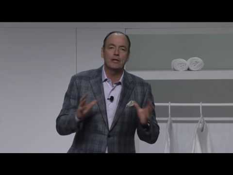 [CES 2017] Samsung Press Conference – New QLED TVs and Quantum Dot Curved Monitor