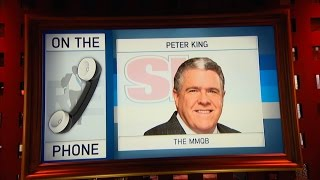 peter king of the mmqb talks nfl combine more 3 1 17
