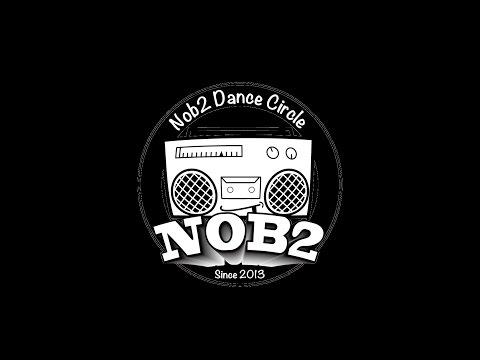 TOBU IKEBUKURO Toshima, Tokyo, Japan 東武 池袋DANCE SESSION 20151123