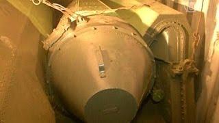 КНДР везла военный груз под видом сахара? (новости)(http://www.ntdtv.ru КНДР везла военный груз под видом сахара? Совбез ООН отреагировал на задержание в Панаме северо..., 2013-07-17T08:10:45.000Z)