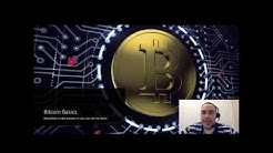 Bitcoin Basics: Funding Your Online Poker Account with Bitcoin