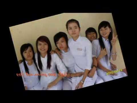 Lớp A11 Trường THPT Trần Quý Cáp Niên Khóa 2009-2010 Phần 1