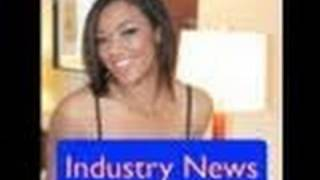 Laurence Fishburne's Daughter Montana Fishburne Stars In Her First  Music Video (Industry News)