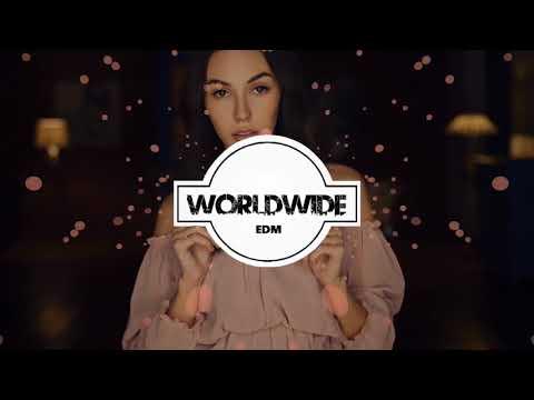 WildOnes Feat. David Julien - Nobody But You (Lokah Remix)