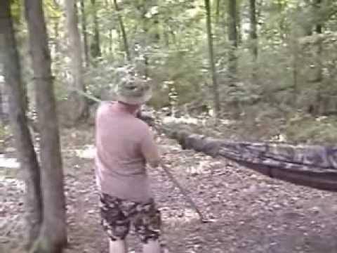claytor jungle hammock claytor jungle hammock   youtube  rh   youtube