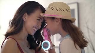 JBL JR POP: I Just Wanna Be Like You (extended) - PH