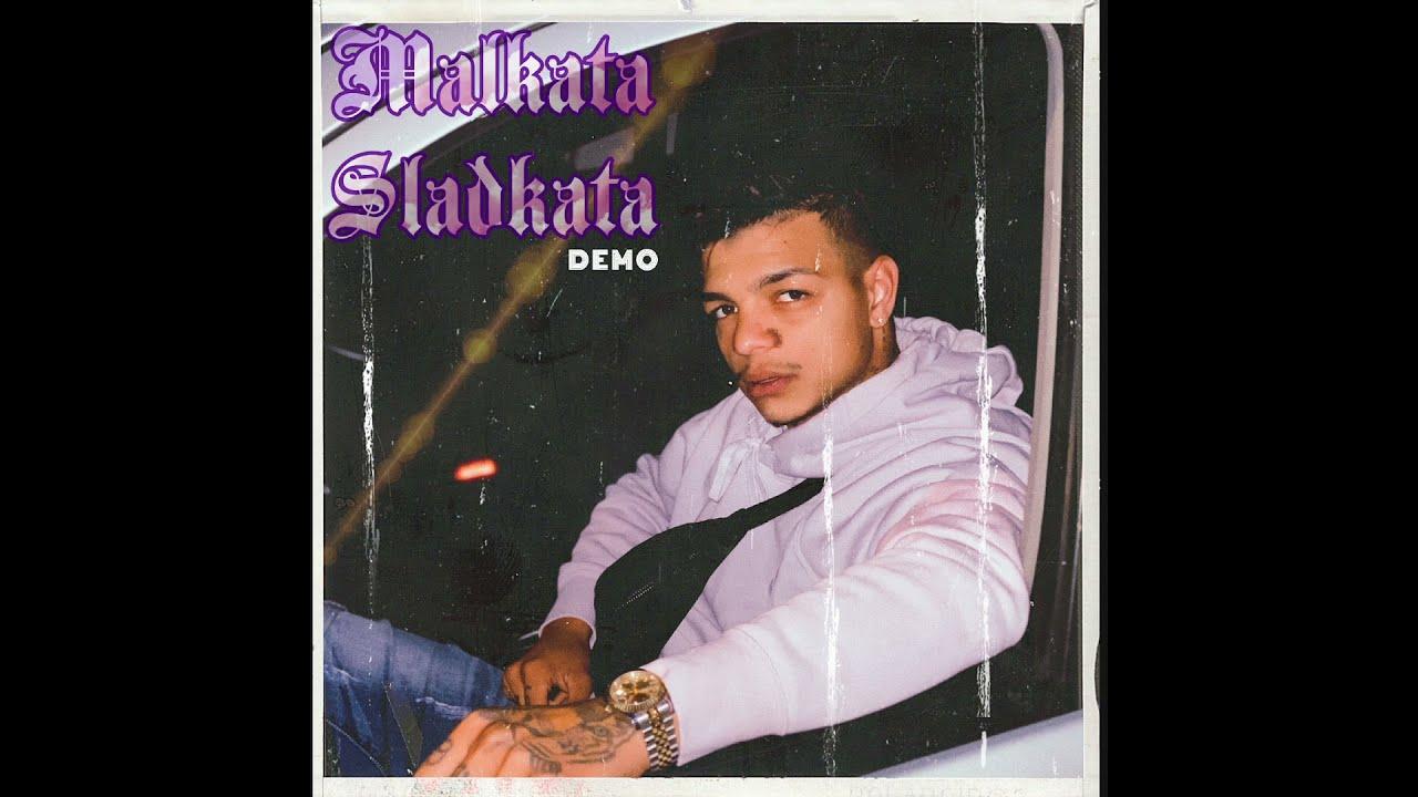Download D E M O - Malkata Sladkata (Малката Сладката) ft. Joro Rosenov (Official Audio)