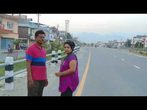 INDIA TO NEPAL