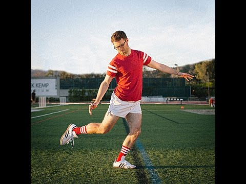 VULFPECK /// The Beautiful Game [Full Album]