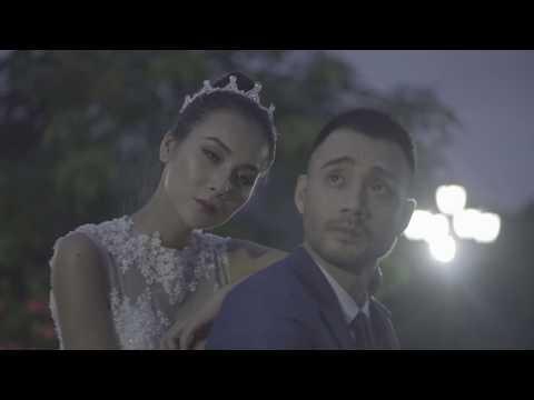 PreWedding Film - VINTAGE LOVE - Nga & Tru - VietNam