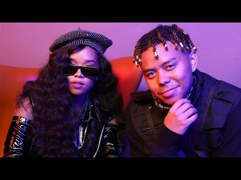 h.e.r.---racks-ft.-ybn-cordae-(lyrics)