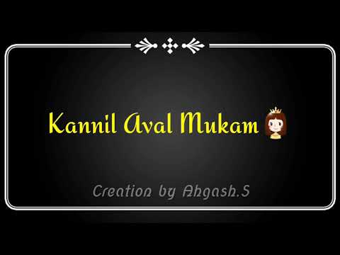 Naan Pizhaipeno | Ennai Nokki Paayum Thodda | WhatsApp Status Video| 30 Seconds Video