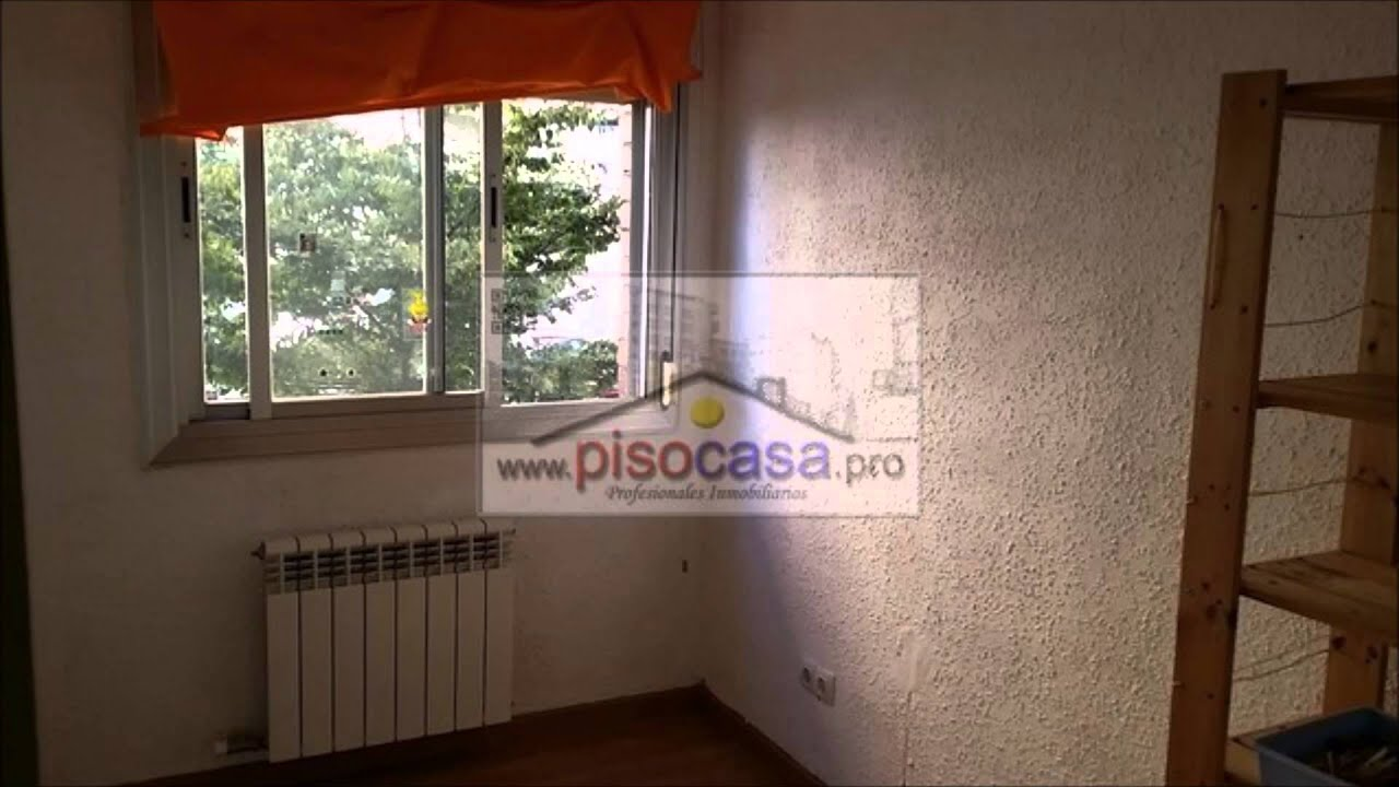 Alquiler piso en sabadell piso alquiler sabadell youtube - Pisos alquiler particulares sabadell ...